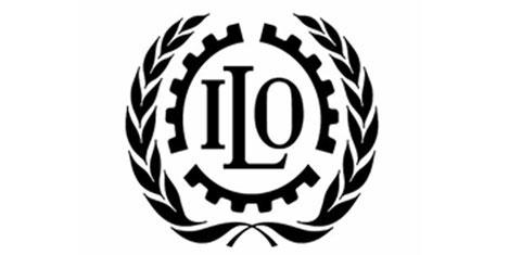 ILO Türkiye'yi 'kara liste'ye aldı
