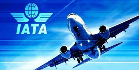 Havayolu taşıma dijital sistemde