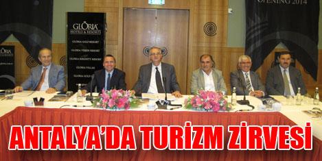 Türkiye'nin imajını düzeltmeliyiz