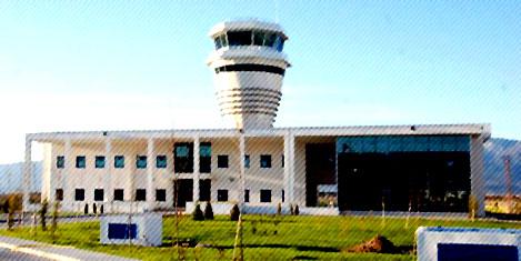 Kocaseyit'te yolcu %55 arttı