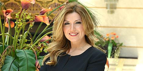 Kadıoğlu Divan İstanbul Asia'da