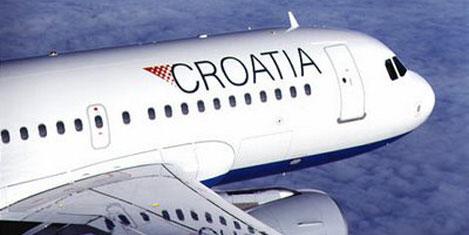 Croatia Airlines satılıyor
