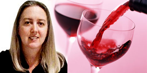 Türkiye'nin ilk şarap üstadı
