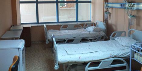 Otellere sağlık ünitesi mecburiyeti