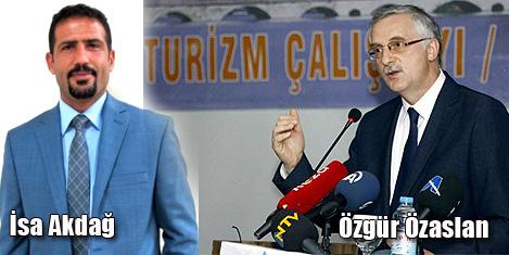 ADRO: Adana'ya müze geliyor