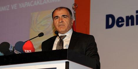Rusya pazarında Türkiye şanslı