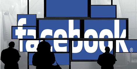 Facebook cinsel kimlikleri artırdı