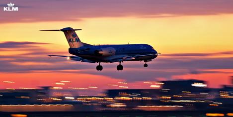 SHGM'den 10.557 uçuş izni