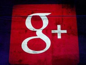 Güvenlik açığı çıkınca Google kapatıyor