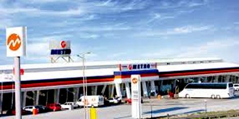 Metro Holding, Mepet'i satıyor