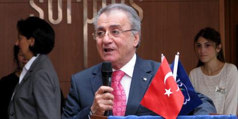 Türkiye eğlenceli olmaktan çıkıyor