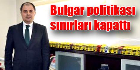 """Und, Türkiye""""yi göreve çağırıyor"""