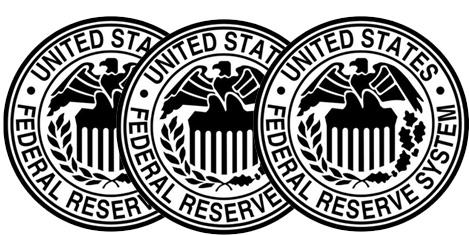 Fed faizleri değiştirmedi