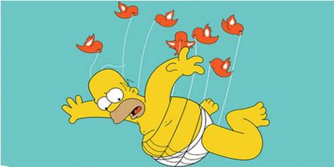 Twitter kapandı ortalık karıştı