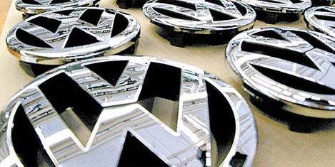 VW, ucuz araç hazırlıyor