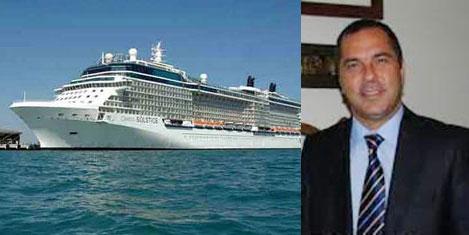 Turizmde %20 gelir denizden