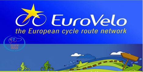 Muğla EuroVelo rotasında