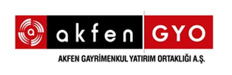 Akfen'in değeri 981,3 milyon TL'ye