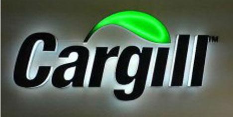 Turyağ, ABD'li Cargill'in oldu