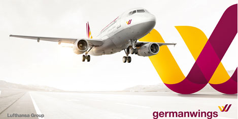 Germanwings'ten yeni destinasyon