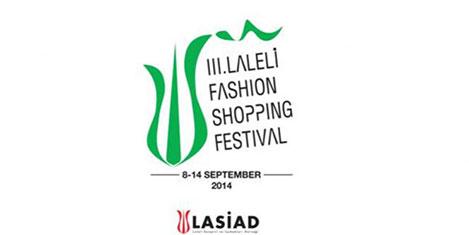 Laleli Alışveriş Festivali başlıyor