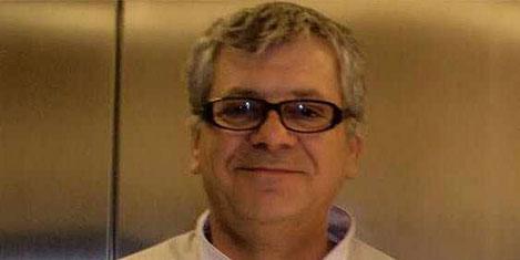 İspanyol şef hayatını kaybetti