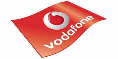 """Vodafone'dan """"Mutlu Ailem"""""""