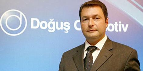 VW Türkiye'de yatırım planlıyor
