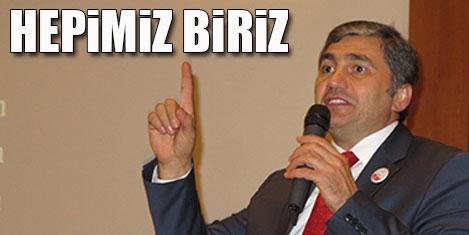 Azerbaycan'dan 24 bin hasta