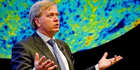 Nobel ödülü güvenliğe takıldı