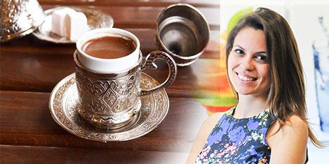 Türk kahvesi kapsule giriyor