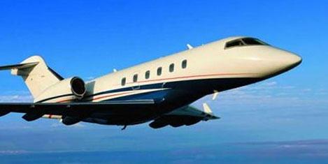 Bombardier Rusya işbirliği durdu