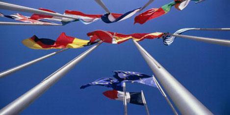 Dört dev ekonomide PMI sevinci yaşanıyor