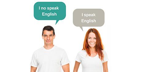 Kadınlar daha iyi İngilizce biliyor