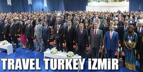 İzmir Travel Turkey'e sahip çıkmalı