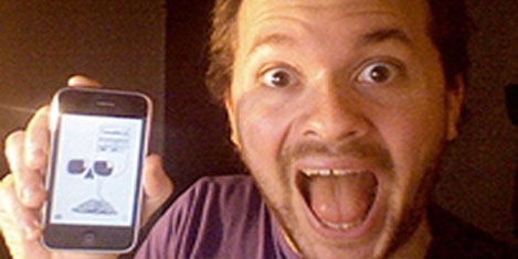 iPad ya iPhone'u %89 ucuza aldım