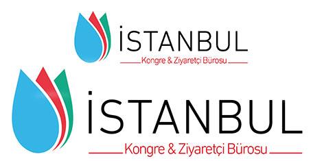 ICVB logosunu yeniledi…