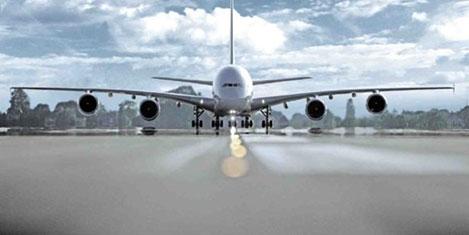 THY'ye 10 adet A380 geliyor