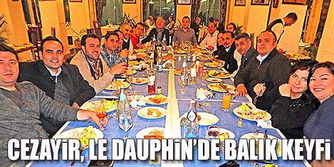 Cezayir'de Adonis'e dolu yağdı-4