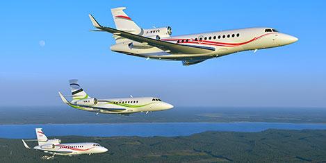 Amac Aerospace Türkiye'de büyüdü