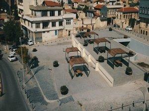 Ege turizmde Akdeniz ile yarışıyor