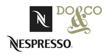 Do&Co ve Nestle ortak oldu