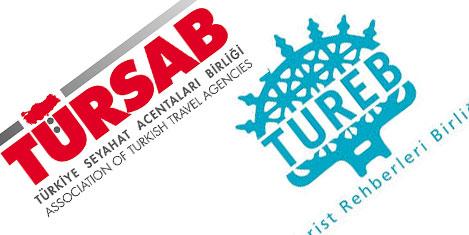 TUREB ile TÜRSAB çatışması