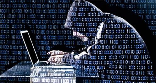 Hackerlar 300 milyon dolar çaldı