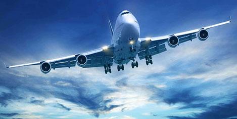 Ucuz havayolları ABD'yi istiyor