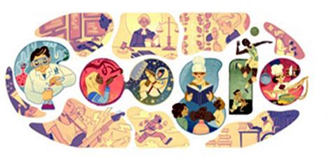 Dünya Kadınlar Günü nedir?