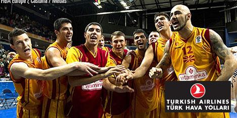 THY, Makedonya sporuna sponsor