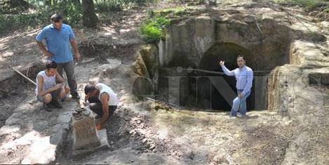 Fatsa turizmi için çalışma başlatıldı