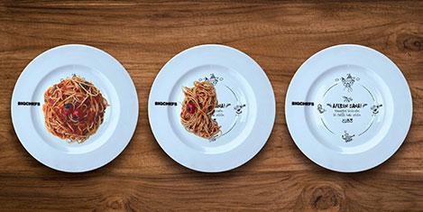 Big Chefs'te 23 Nisan tabakları
