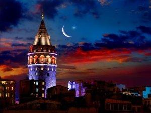 7 Maddede Galata Kulesi hakkında bilinmesi gerekenler